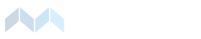 Middlehost